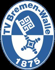 7. TT-Cup des TV Bremen-Walle 1875